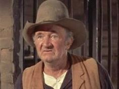 Walter Brennan: July 25, 1894 - Sept. 21,1974. Western actor, although never a leading man he was the only man to win 3 Best Supporting Actor Oscar awards. Most successful character actor in American film.
