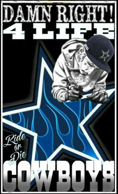 DC4L                                                                                                                                                                                 More Dallas Cowboys Tattoo, Dallas Cowboys Memes, Dallas Cowboys Pictures, Dallas Cowboys Football, Football Memes, Cowboys 4, Football Team, Cowboy Images, Cowboy Pictures