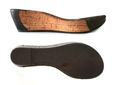 Rewop :: podeszwy PU, TR, PCV, spody, buty, obuwie, produkcja komponentów