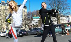 Source: http://www.theguardian.com/fashion/2015/apr/21/fashion-obsession-running-sports-shoes-editors-marathon