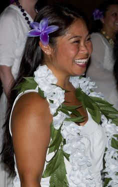 Aloha Toronto 2012 Kickoff Party at the Balmy Beach Club. Autism benefit, with Sick Kids and Surfers Healing. #hula #dancer