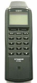 gsmhistory.com Game Calls, Mobile Phones, 10 Years, Evolution, Tile, German, Puzzle, Vintage, Deutsch