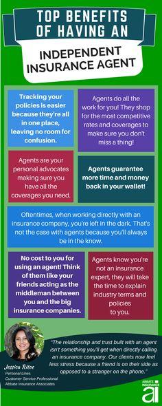 Life Insurance Agent, Insurance Humor, Buy Health Insurance, Insurance Marketing, Life Insurance Quotes, Commercial Insurance, Term Life Insurance, Insurance Broker, Insurance Agency