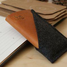 beautiful leather phone covers - Google'da Ara