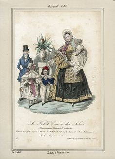 http://www.lapl.org/sites/default/files/visual-collections/casey-fashion-plates/rbc1835.jpg