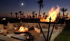 Agadir/Morocco♥