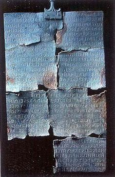 The Etruscan language has been difficult to analyze. Long thought an isolate, consensus now holds that it is related to languages in the Alps and the Aegean island of Lemnos. It was superseded by Latin and was written in an alphabet derived from the Greek alphabet; this alphabet was the source of the Latin alphabet. It is also believed to be the source of certain important cultural words of Western Europe such as 'military' and 'person,' which do not have obvious Indo-European roots.