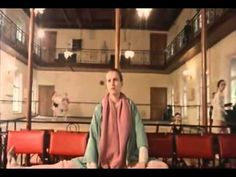 The Children of Theatre Street - Ballet Documentary - Complete