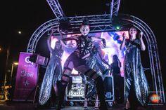 ModaeStyle: Torna la sette giorni del Golfo Aranci Music Festi...