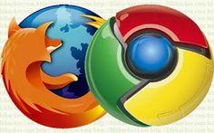 FREEPATENTS: Πως να βρείτε το χαμένο σας password σε Firefox και Chrome !!!