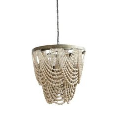You'll love the Hatfield Metal/Wood 3-Light Empire Chandelier at Wayfair - Great Deals on all Lighting products with Free Shipping on most stuff, even the big stuff.