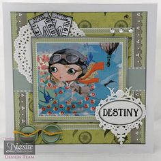 Linda Fitzsimmons - Verity Rose CD: Card Companion & embellishments - Verity Rose Doily & Official Frame Die - Centura Pearl - Crafter's Companion Linen card - Sheena's White Stamping card - Collall Tacky Glue - 3D Glue Gel - Tape Runner - Gems and DMC thread - #crafterscompanion