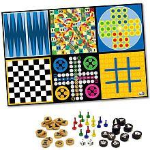 Marvelous Game Rug For Kids Room