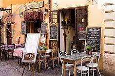 italienisches restaurant dresden neustadt