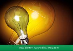 Elektirik Bayilik http://www.enerjibayilik.com