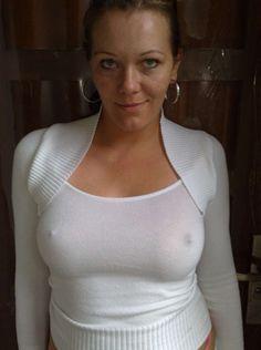 Possible Public boob slip porn congratulate