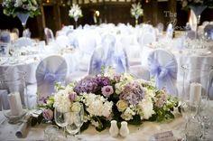 ivory-&-lilac-wedding-flowers (10) (800x532)