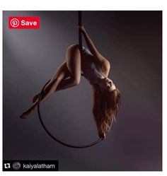 Aerial Dance, Aerial Hoop, Aerial Arts, Aerial Silks, Pole Moves, Outdoor Yoga, Architecture Tattoo, Pole Fitness, Sport Photography