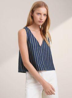 9f937268 58 Best zara etc images | Fasteners, Underwear, Zara