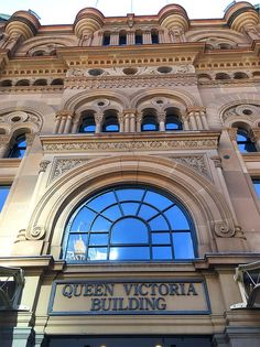things-to-do-in-sydney-on-a-budget-queen-victoria-building
