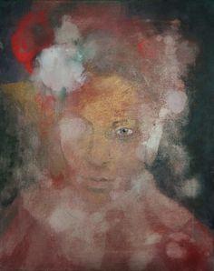 Miriam Vlaming, Picture Me, 2015