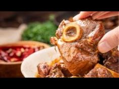China Food, Pork, Meat, Chicken, Kale Stir Fry, Chinese Food, Pork Chops, Cubs
