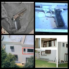 The missing pieces of the puzzle: Suppression of evidence Background: On 12 September Oscar Leonard Carl Pistorius, was found not guilty of premeditated murder, but guilty of culpable homicid… Oscar Pistorius, Connect The Dots, September 2014, Trials, Puzzle, Blog, Puzzles, Blogging, Puzzle Games