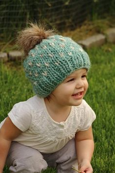 9588176d4e4 477 Best knitting images in 2019