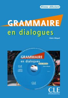 Printing Education For Kids Printer Learn French Free, French Articles, French Conversation, English Grammar Book, Cd Audio, Essay Tips, French Education, French Language Learning, French Lessons