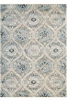 Mill Area Rug - Transitional Rugs - Machine-made Rugs - Wilton-woven Rugs - Synthetic Rugs   HomeDecorators.com