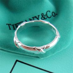 Tiffany Rings — Some less $29!♥♥♥