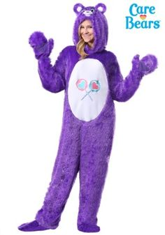 care bear costume Care Bears Costumes for Adults & Kids - Care Bears Costumes for Adults & Kids - Care Bears Costumes for Adults & Kids - Care Bears Halloween Costume, Care Bear Costumes, Bear Halloween, Adult Costumes, Animal Costumes, Care Bear Birthday, Care Bear Party, Care Bear Tattoos, Party Favors