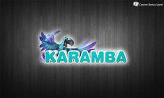 Karamba Casino – NetEnt, Microgaming, Play'n Go Casino