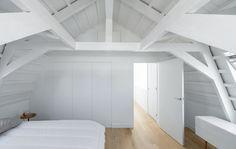 home 13, Amsterdam, 2017 - i29 interior architects