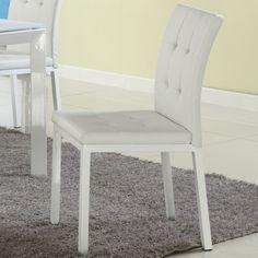 Roberta Side Chair (Set of 2)