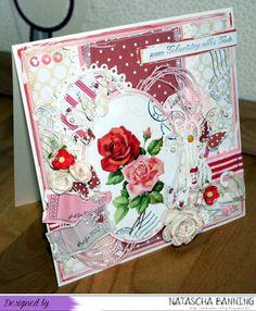 birthday card on my blog: http://nataschas-blog.blogspot.de/2015/06/zum-geburtstag-alles-gute.html