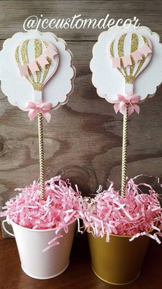 Up And Away Hot Air Balloon Theme Banner-Up And Away Birthday Shower Banner-Hot air balloon banner-Up And Away Shower Birthday theme banner - matilda Diy Birthday Banner, 1st Birthday Girls, Birthday Balloons, First Birthday Parties, First Birthdays, Balloon Party, Farm Birthday, Birthday Celebration, Birthday Invitations