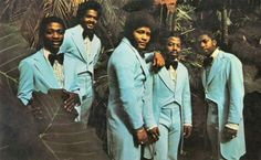 The Stylistics The Stylistics, Funk Bands, Music Genius, Soul Funk, Music Mood, Hip Hop Rap, Motown, Shades Of Black, Good Music