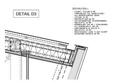 Interview: Krogmann Headquarters / Despang Architekten | ArchDaily