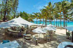 The best hotels, villas, spas, restaurants, bars and beach clubs on Thai beaches and islands Beach Club, Beach Resorts, Best Hotels, Thailand, Villa, Patio, Island, Beaches, Outdoor Decor