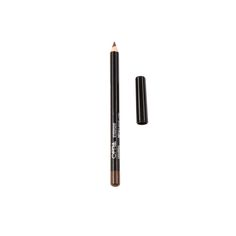 Product: Universal Eyebrow Pencil by OFRA Cosmetics | ipsy. BUY OR TRADE