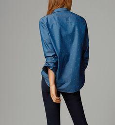 Semana Imágenes De Mejores Dressy La Shopping 27 Compra nP7x4X5PEq