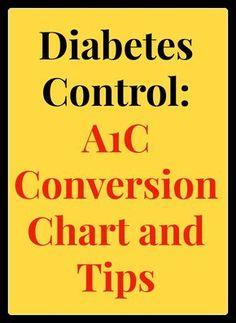 10 Relaxing Tips AND Tricks: Diabetes Natural Remedies Weight Loss diabetes type 1 memes.Diabetes Snacks To Buy diabetes exercise tips.Diabetes Tips Peanut Butter. Diabetes Meds, Cure Diabetes, Type 1 Diabetes, Gestational Diabetes, Sugar Diabetes, Diabetes Facts, Diabetes Awareness, Prevent Diabetes, Reversing Diabetes