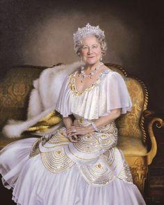 Las Mejores 10 Ideas De Reina Madre De Inglaterra Reina Madre De Inglaterra Reina Madre Reina