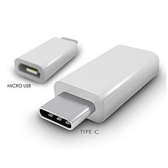 MicroUSB to Type C Converter (Pack of for Oneplus Online India shop for MicroUSB to Type C Converter (Pack of for Oneplus 2 at Lowest Price. Buy Smartphone, Online Mobile, Apple New, Samsung Mobile, Iphone Charger, Asus Zenfone, Mobile Accessories, Macbook, Usb Flash Drive