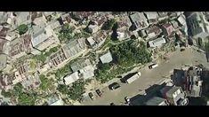 Capea El Dough de Los Pobres 2K14 (Video Oficial)