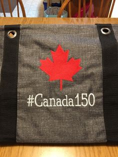 Personalized Products, Burlap, Reusable Tote Bags, Canada, Hessian Fabric, Jute, Canvas