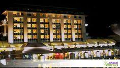 Svelte Hotel http://www.shaadiworkz.com