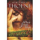 """Story about Lazarus before he met Jesus and after... great to """"hear as an audio"""" or to read!"""