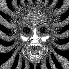 "Ty Segall Band ""Slaughterhouse"" album cover"